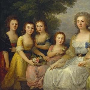 Семейные_портреты__128