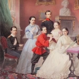 Семейные_портреты__129