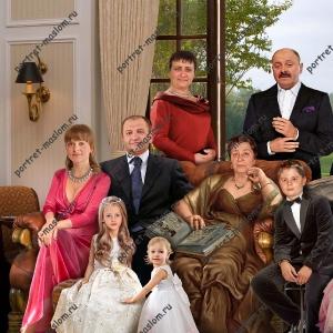 Семейные_портреты__12