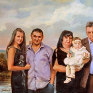 Семейные_портреты__130
