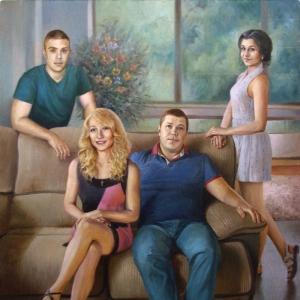 Семейные_портреты__133