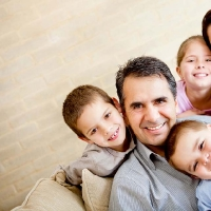 Семейные_портреты__135