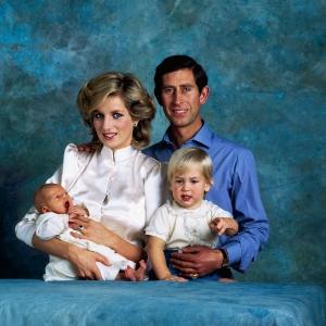 Семейные_портреты__137