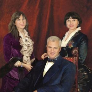 Семейные_портреты__138