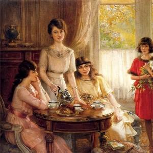 Семейные_портреты__139
