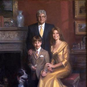 Семейные_портреты__13