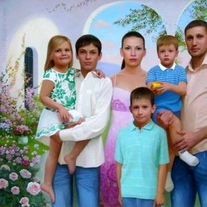 Семейные_портреты__140