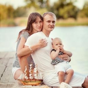 Семейные_портреты__141