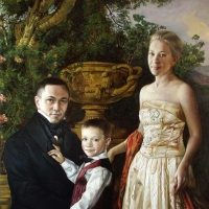 Семейные_портреты__143