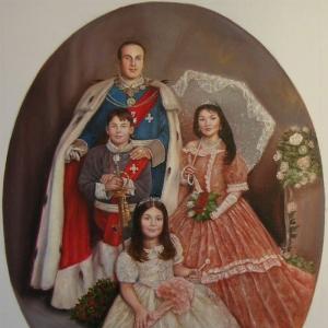Семейные_портреты__146