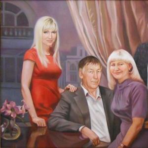 Семейные_портреты__147