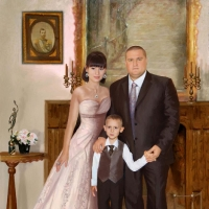 Семейные_портреты__14
