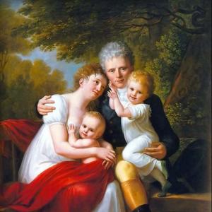 Семейные_портреты__153