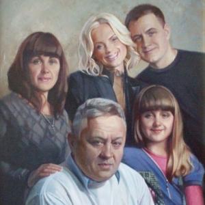 Семейные_портреты__158