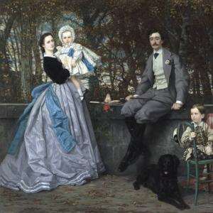 Семейные_портреты__159