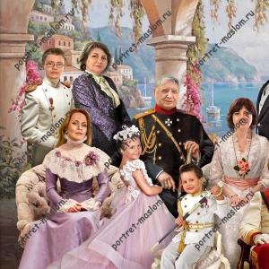 Семейные_портреты__15