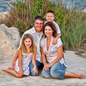 Семейные_портреты__161