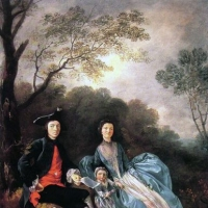 Семейные_портреты__163