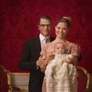 Семейные_портреты__164