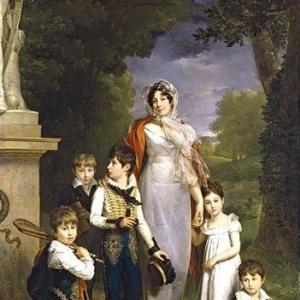 Семейные_портреты__166