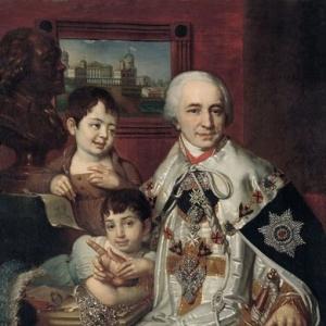 Семейные_портреты__168