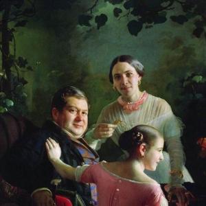 Семейные_портреты__169
