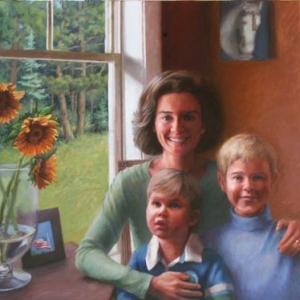Семейные_портреты__170