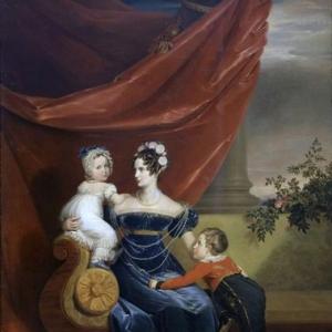 Семейные_портреты__171