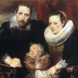 Семейные_портреты__173
