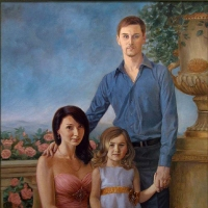 Семейные_портреты__17