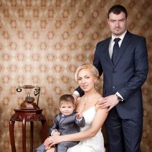 Семейные_портреты__181