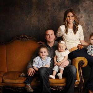 Семейные_портреты__185
