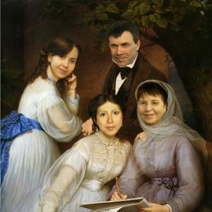 Семейные_портреты__188