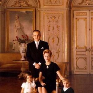 Семейные_портреты__189