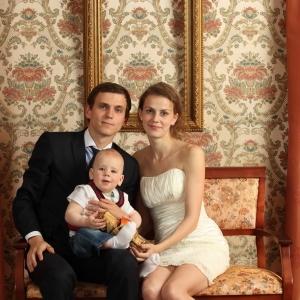 Семейные_портреты__190