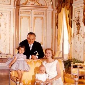 Семейные_портреты__193