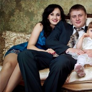 Семейные_портреты__194