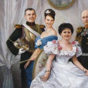 Семейные_портреты__197