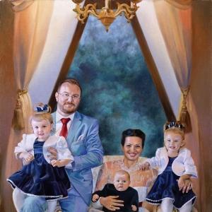 Семейные_портреты__198