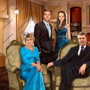 Семейные_портреты__19