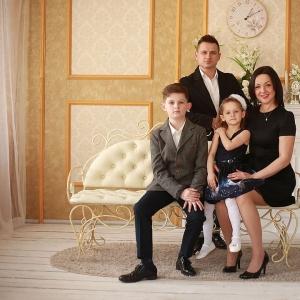 Семейные_портреты__201