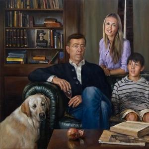 Семейные_портреты__21