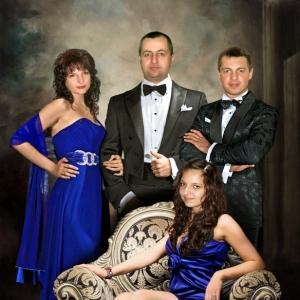Семейные_портреты__22
