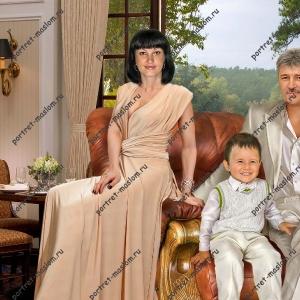 Семейные_портреты__23