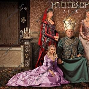Семейные_портреты__24