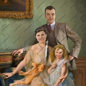 Семейные_портреты__25