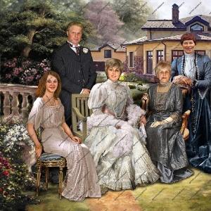 Семейные_портреты__26