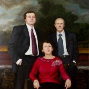 Семейные_портреты__27