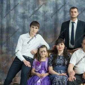 Семейные_портреты__28