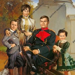 Семейные_портреты__2